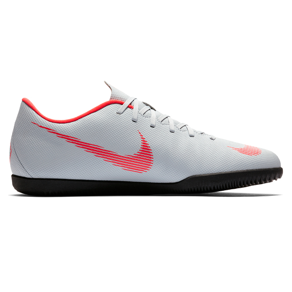 ea248bf44c2c NIKE VaporX 12 Club IC - Adult Indoor Soccer Shoes
