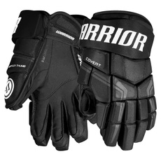 Covert QRE 4 Sr - Senior Hockey Gloves