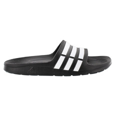 Duramo Jr - Junior Sandals