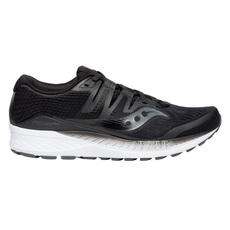 Ride Iso - Men's Running Shoes