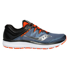 Guide Iso - Men's Running Shoes