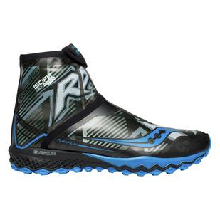 Razor Ice + - Chaussures de course sur sentier pour homme
