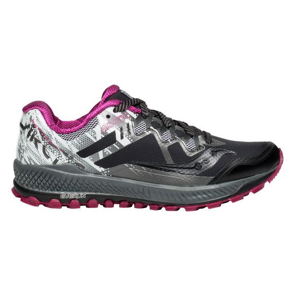 Peregrine 8 Ice+ - Chaussures de course sur sentier pour femme