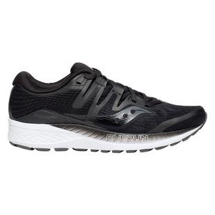 Ride Iso - Chaussures de course à pied pour femme