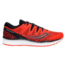 Freedom Iso 2 - Men's Running Shoes