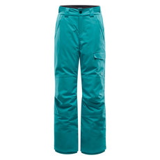 Tassara Jr - Girls' Insulated Pants