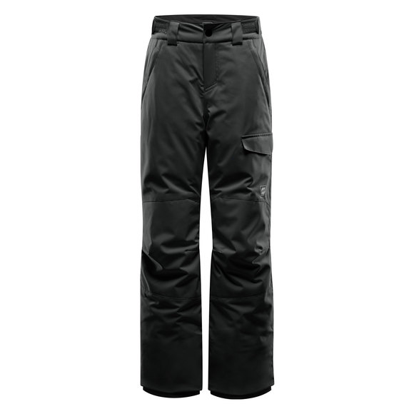 Tassara Jr - Pantalon isolé pour fille