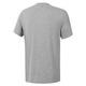 Wor Supremium 2.0 - Men's Training T-Shirt - 1