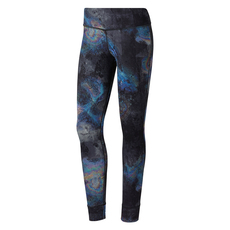 Lux - Women's Training Tights
