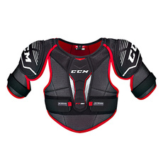 Jetspeed FT350 Jr - Épaulières de hockey pour junior