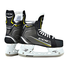 Tacks 9070 Sr - Patins de hockey pour senior