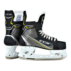Tacks 9060 Sr - Patins de hockey pour senior