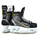 Tacks 9060 Jr - Junior Hockey Skates - 0