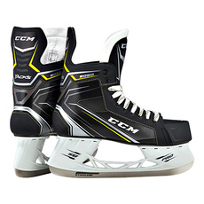 Tacks 9050 Sr - Patins de hockey pour senior