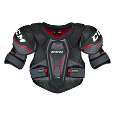 Jetspeed FT370 Sr - Senior Hockey Shoulder Pads