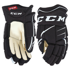 Jetspeed FT350 Jr - Gants de hockey pour junior