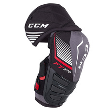 Jetspeed FT370 Sr - Senior Hockey Elbow Pads
