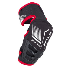Jetspeed FT350 Sr - Senior Hocket Elbow Pads