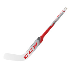Mini Premier II - Goaltender Mini Stick