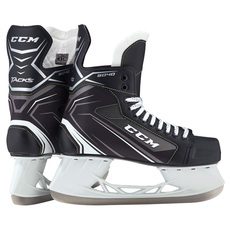 Tacks 9040 Y - Youth Hockey Skates