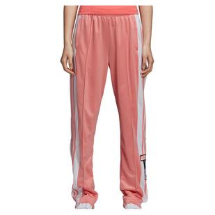 a9d0452703 Adicolor Adibreak - Pantalon d'entraînement pour femme. ADIDAS ORIGINALS