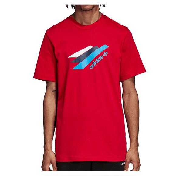 Palmerston - Men's T-Shirt