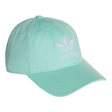 Adicolor Trefoil - Women's Adjustable Cap