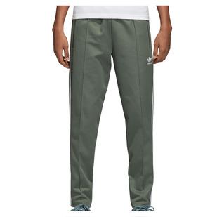 Adicolor Franz Beckenbauer - Pantalon d'entraînement pour homme