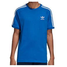 Adicolor 3 Stripes - T-shirt pour homme