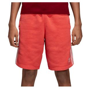 Adicolor 3 Stripes - Short d'entraînement pour homme