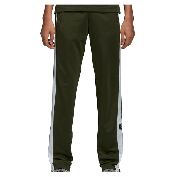 Adicolor Adibreak - Men's Track Pants