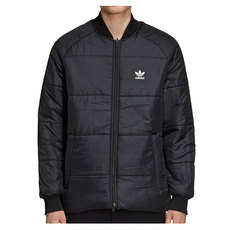 SST Reverse - Men's reversible Jacket