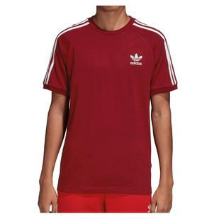 Adicolor 3 Stripes - Men's T-Shirt