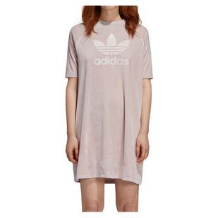 Tee - Women's Dress