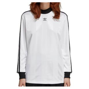 DH4246 - Women's Long-Sleeved Shirt