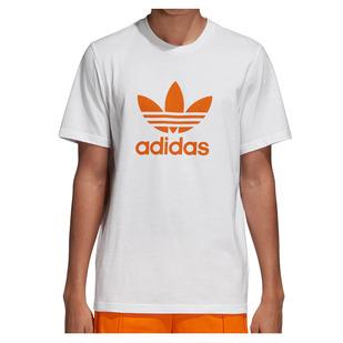 Adicolor Trefoil - T-shirt pour homme