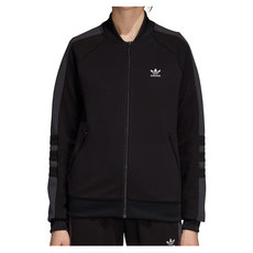 DH4194 - Women's Track Jacket