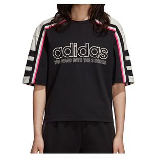 OG - T-shirt pour femme