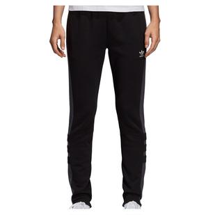 DH4172 - Women's Track Pants