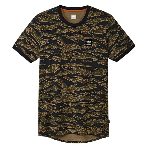Homme Aop Sports Originals Shirt Adidas Experts T Pour Camo 1PqExwZ