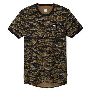 Camo AOP - Men's T-Shirt