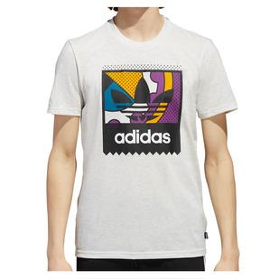 COG Logo - Men's T-Shirt