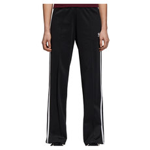 Adicolor BB - Pantalon d'entraînement pour femme