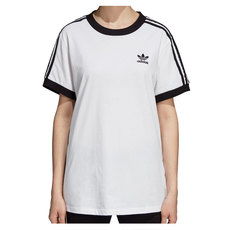 Adicolor 3 Stripes - Women's T-Shirt