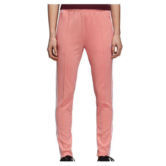 3e5e7233 ADIDAS ORIGINALS Adicolor SST - Women's Track Pants