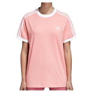 Adicolor 3 Stripes - Women's T-Shirt