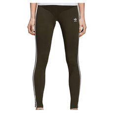 Adicolor 3 Stripes - Women's Leggings