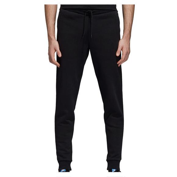 Pantalon Pour Adidas Homme Originals Slim Adicolor D'entraînement wPxnAtv4q
