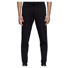 Adicolor Slim - Men's Training Pants