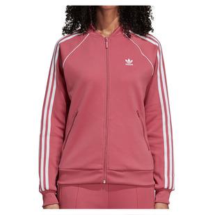 DH3161 - Women's Training Jacket